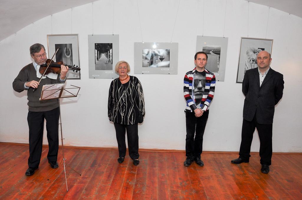 09.11.2014 - Oradea (RO)