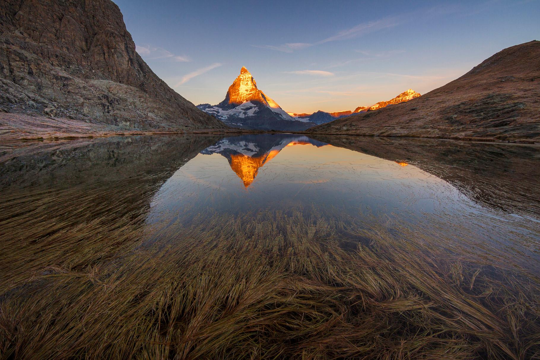 D-Gold CPSz-Lazar Ioan Ovidiu (RO)-Hot Peak/ Varful incins