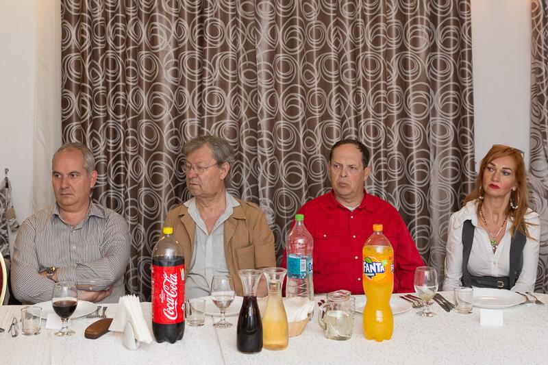 Foto: Baba-Filimon Ciprian