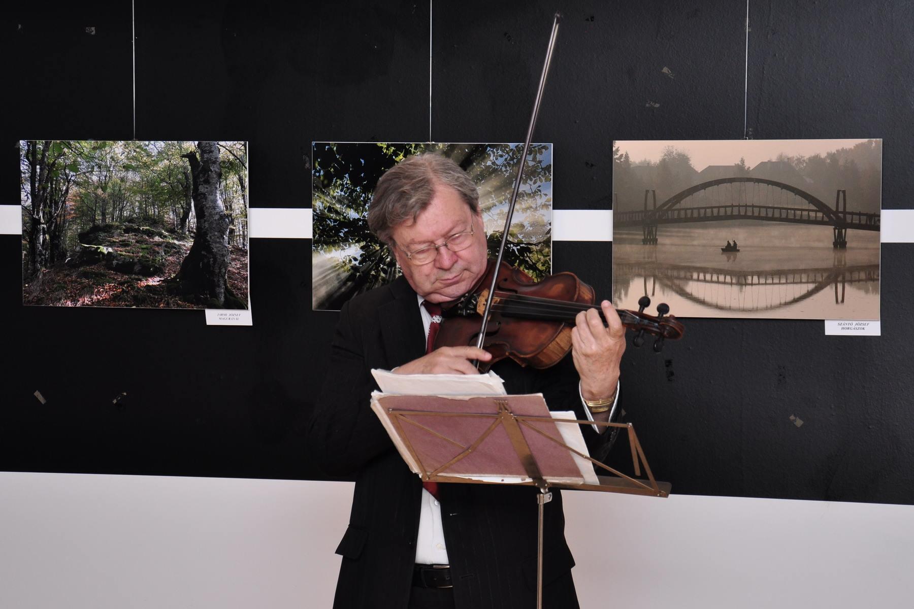 Foto: Békéscsaba-i Márvány Fotómühely