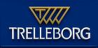 Trelleborg Logo Pneumatico