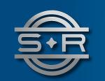 Schlang&Reichart Logo