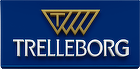 Logo Trelleborg Pneumatico