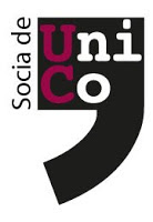 Logotipo de UniCo