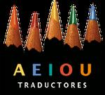 AEIOU Traductores