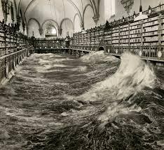 Foto biblioteca.ucm.es