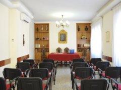 Sala Enrico De Ossò