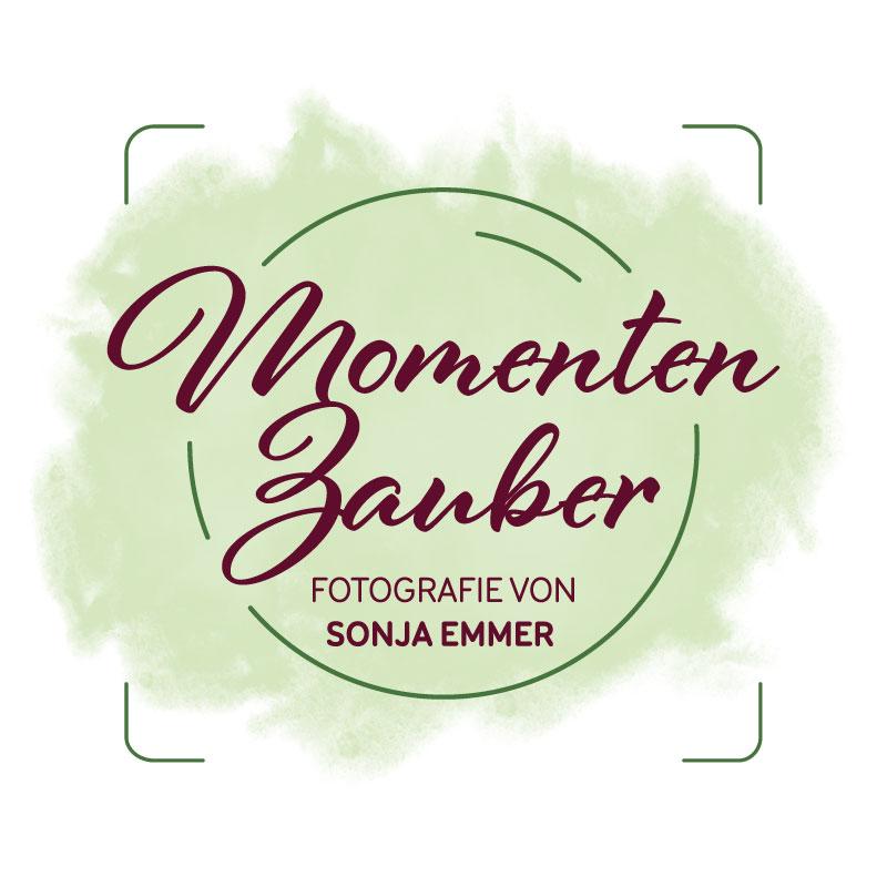 Logo Logogestaltung Grafikdesign Straubing Werbeagentur