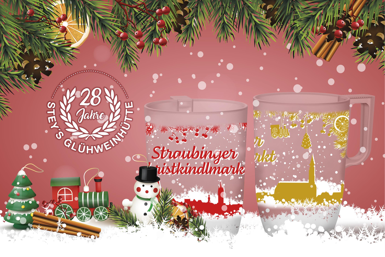 Grafikdesign Straubing Werbeagentur