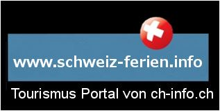 Ferien Schweiz Walliser Partner