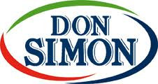 ZUMOS Y VINOS DON SIMON