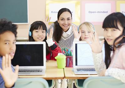 名古屋市天白区のプログラミング教室