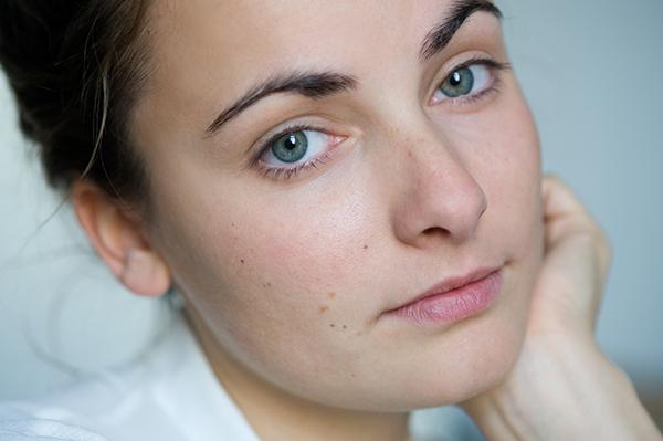 Paula Schramm Schauspielfotografin Berlin Natascha Zivadinovic