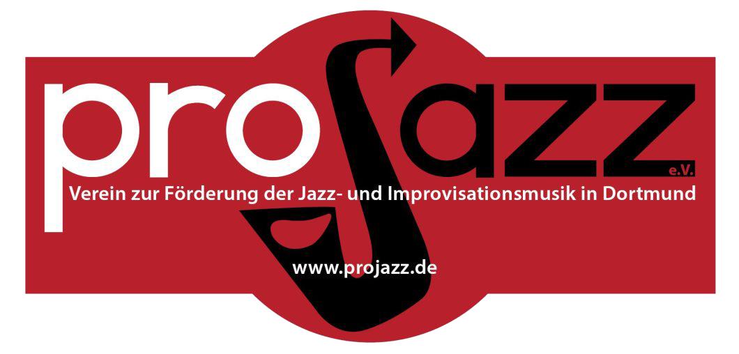 Kooperation mit ProJazz e.V. Dortmund