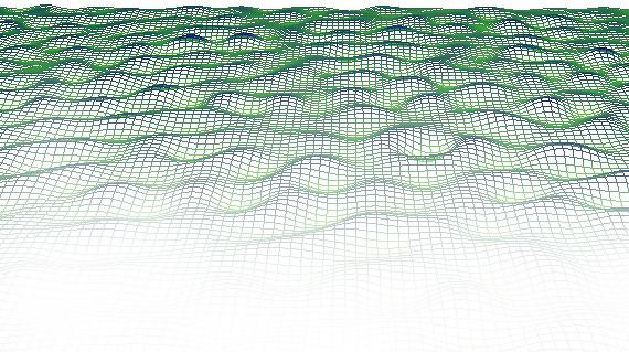Bild: Bionum: Hilfe ind Beratung bei Software für Statistik und Ökologie, Biostatistik
