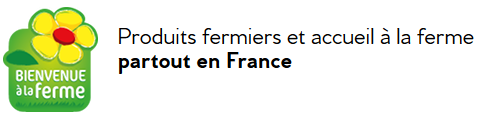 Bienvenue à la ferme est le seul réseau d'agriculteurs qui facilite l'échange et le dialogue avec le consommateur à la recherche d'authenticité et de transparence.