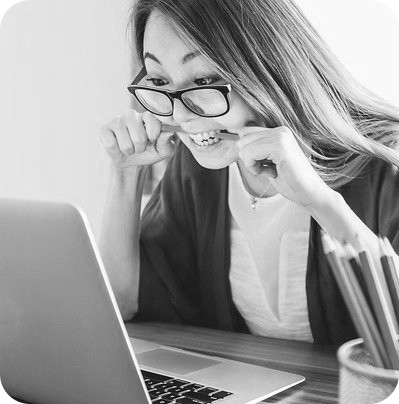 Online-Workshop Ärgermanagement