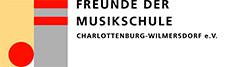 Freunde der Musikschule Charlottenburg-Wilmersdorf e.V.