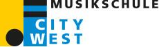 Musikschule City West