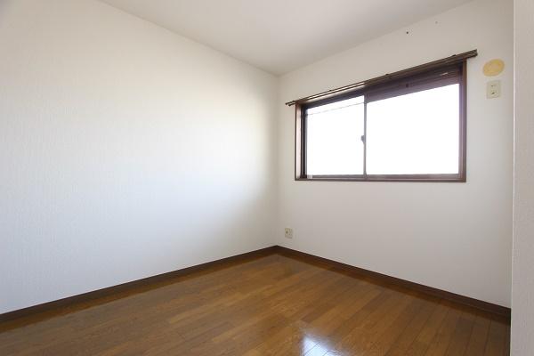 403号室洋室①