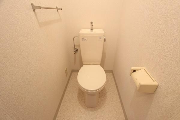 305号室WC