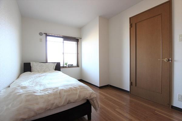 305号室洋室