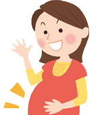妊婦 おすすめ 耳鼻科