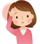 風邪 おすすめ 耳鼻科 しまだ耳鼻科