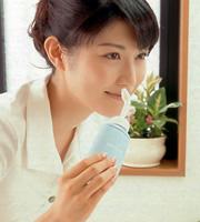 大阪府 堺市 耳鼻科 耳鼻咽喉科 しまだ耳鼻咽喉科 鼻腔洗浄