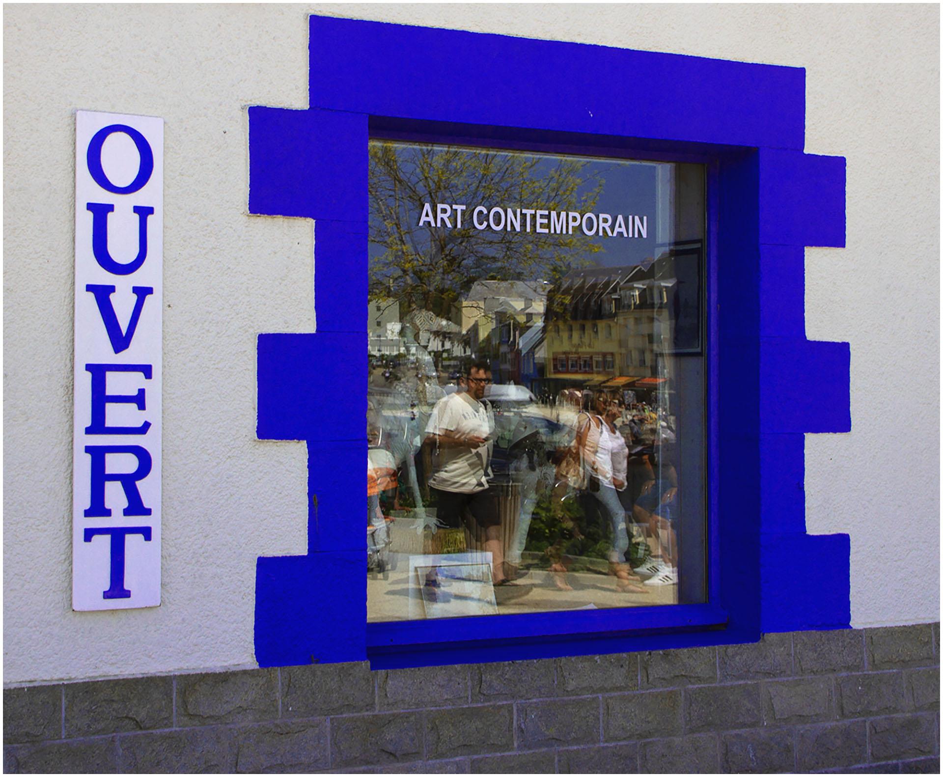 12-Art contemporain