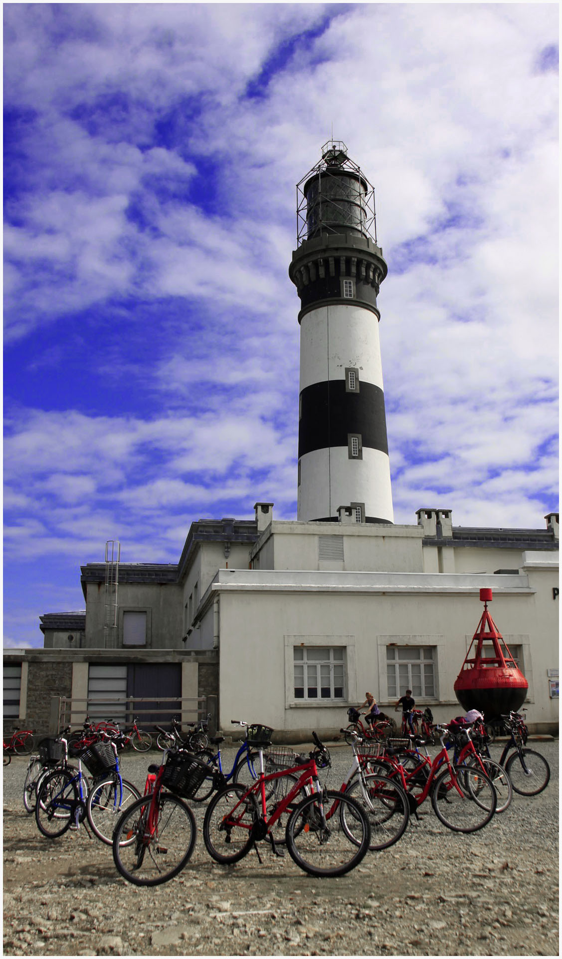 20-Phare_Creac'h_Ouessant