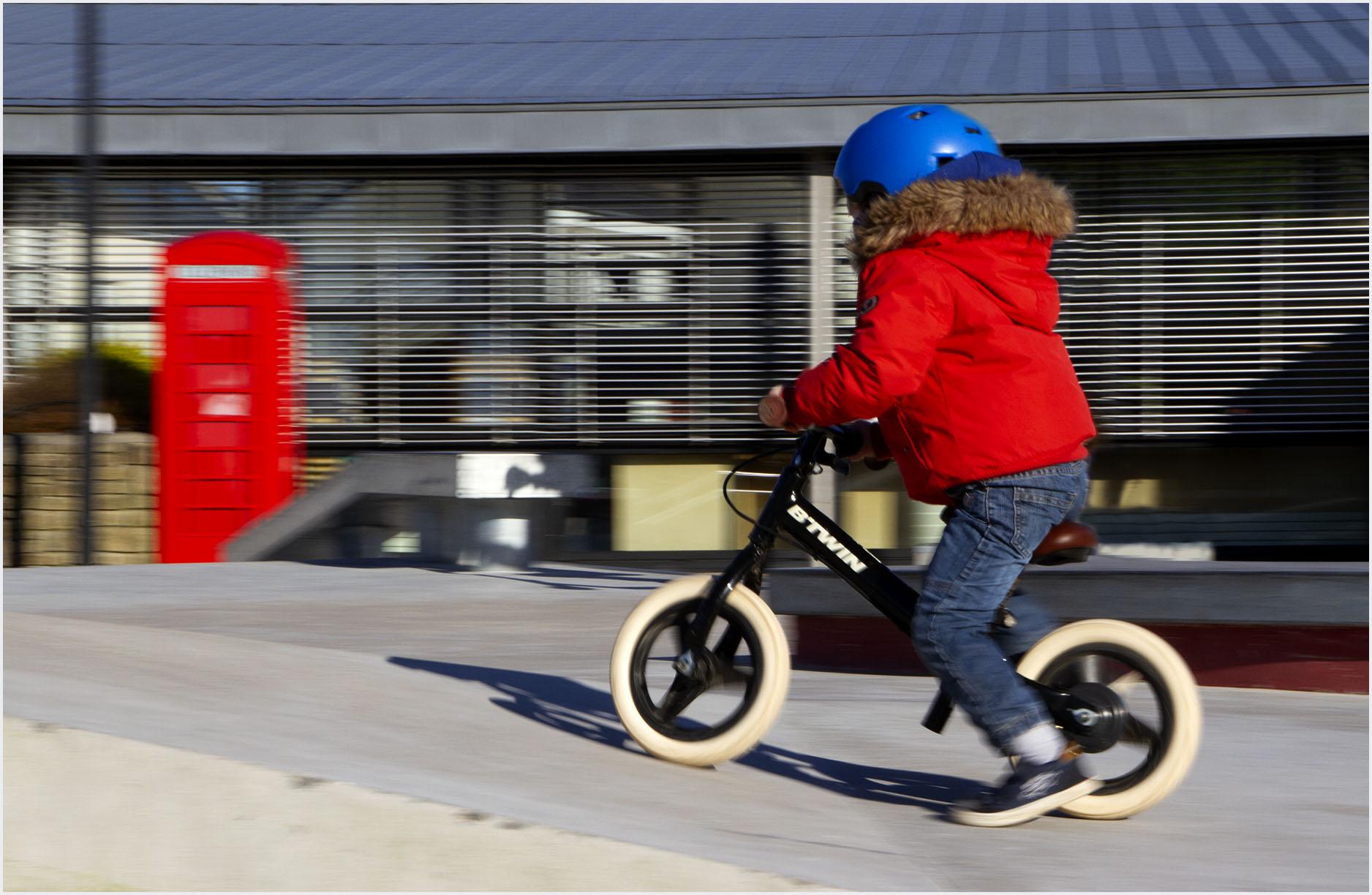 30_Petit_cycliste