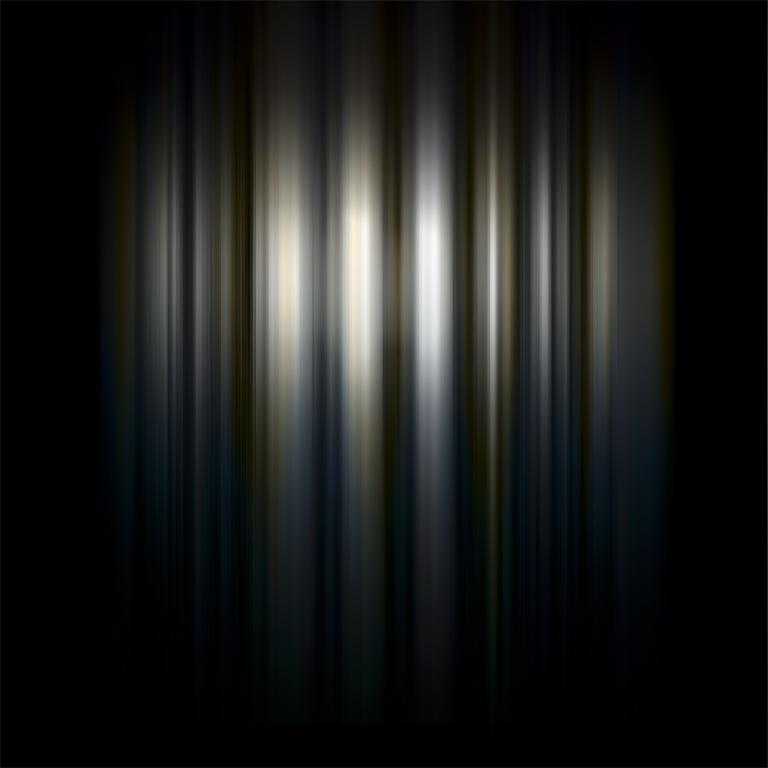 """""""Turbina"""" 2010."""