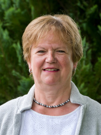 Erika Sahlmann