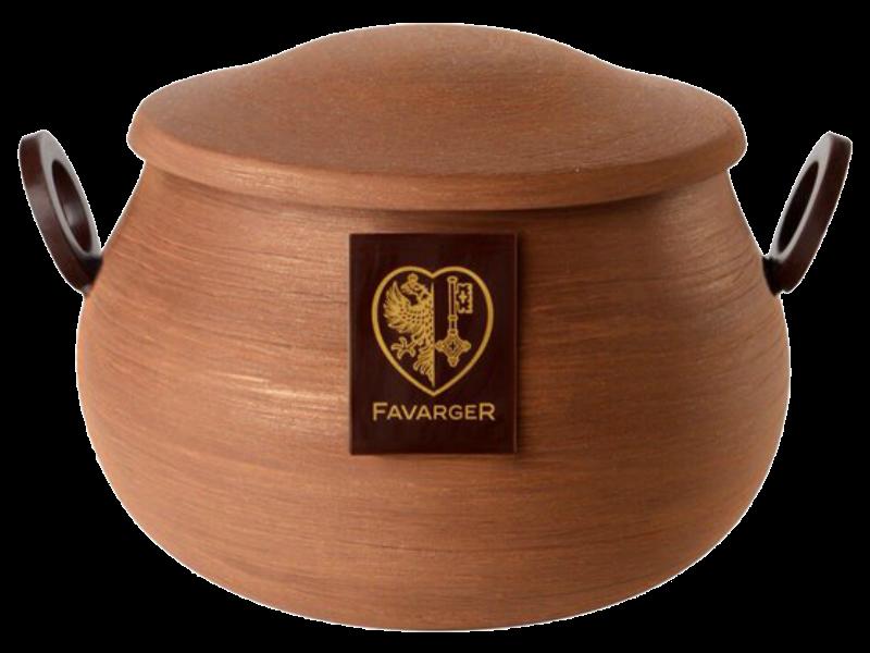 moule de marmite en chocolat pour la fête de l'escalade geneve cros's concept