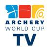 Archery TV