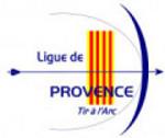 Ligue de Provence de Tir à l'Arc