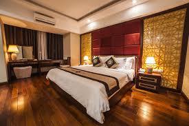 Hue - Moonlight Hotel
