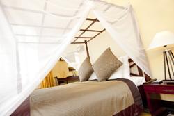 Hue - La Residence Hotel & Spa