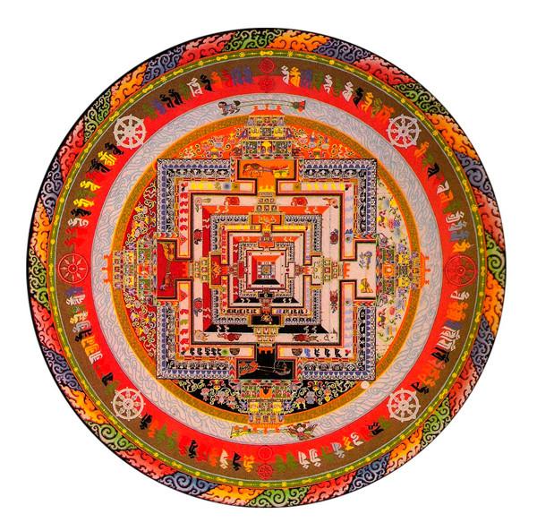 Passage d'images - Image du mois Décembre 2012