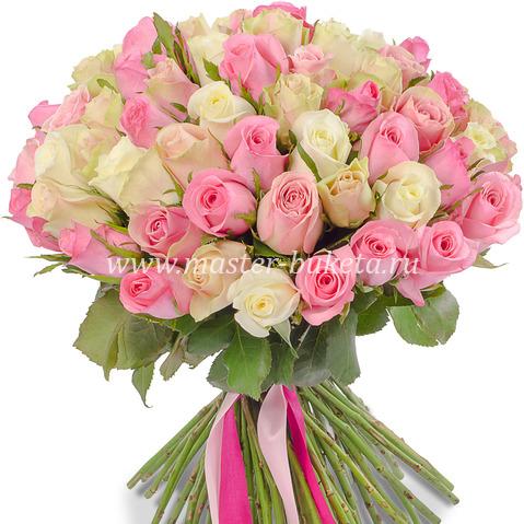 9-302 (51 роза)