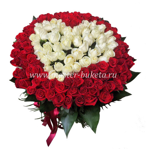 9-611 (141 роза)