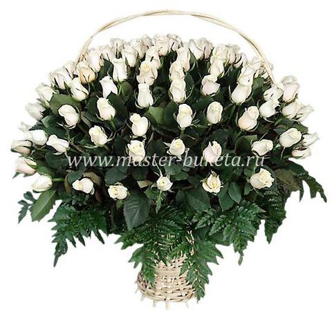9-514 (51 роза)