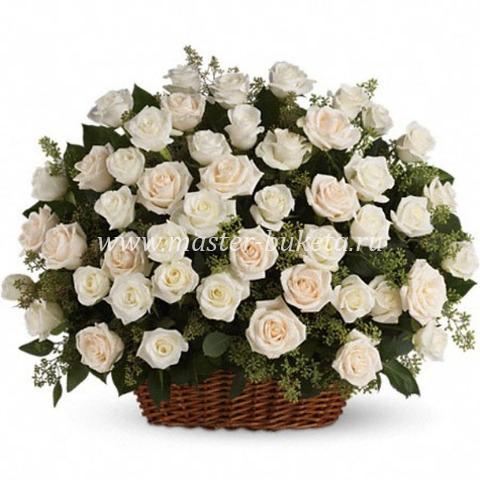 9-512 (51 роза)
