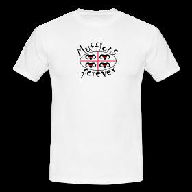T-Shirt MufflonsForever