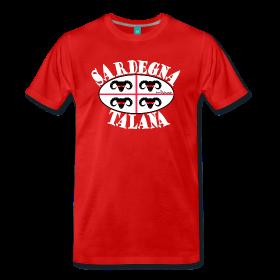 Sardegna-Talana-Shirt-rot