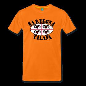 Sardegna-Talana-Shirt-orange
