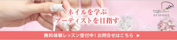 無料体験レッスン随時受付中!
