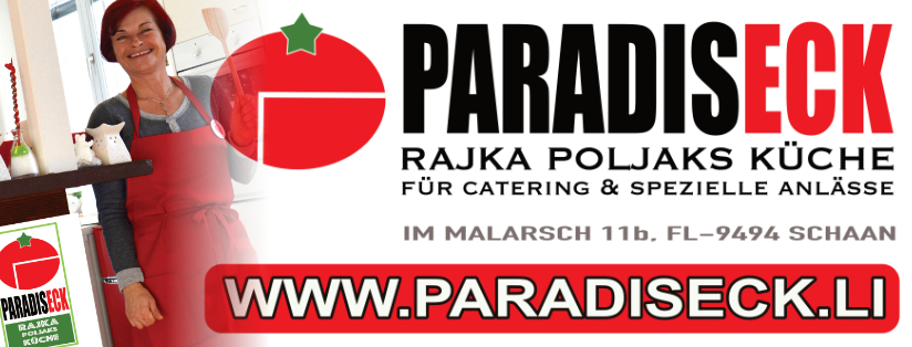 paradiseck.li