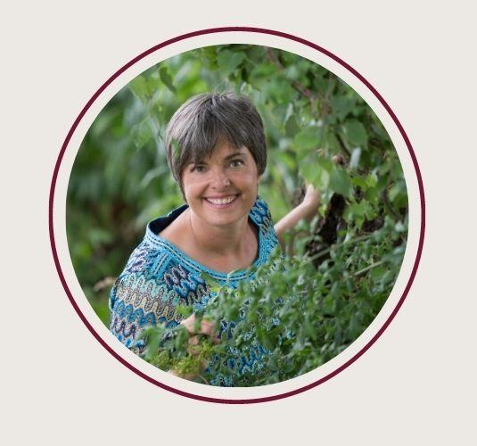 Cornelia Fey - Traumatherapie Erding